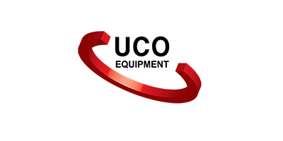 UCO Equipment Inc