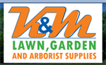 K & M Lawn, Garden and Arborist Supplies