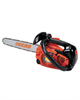 Echo - Model CS350TES - Handle Chainsaw