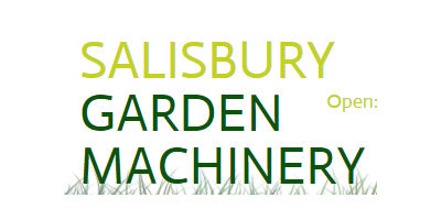 Salisbury Garden Machinery (SGM)