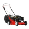 Efco - Model LR44 PB - Push-type Lawnmowers