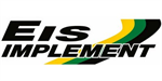 EIS Implement Inc.