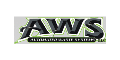 Automated Waste Systems LLC