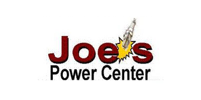 Joes Power Center