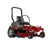 Ferris - Zero-Turn Riding Mower