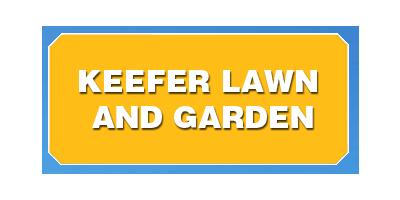 Keefer Lawn & Garden