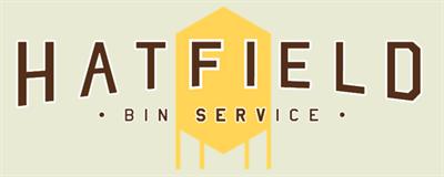 Hatfield Bin Service