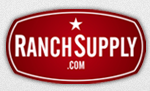 Ranch Supply LLC