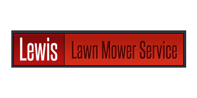 Lewis Lawnmower Service