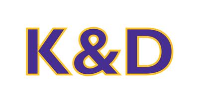 K&D Online