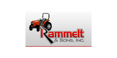 Rammelt & Sons, Inc.