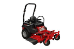 Snapper Pro - Model S150xt Series S150XTB2648 - Zero Turn Mower