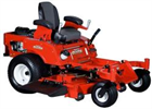 Country Clipper Challenger - Model 3052BSJ-505 - Commercial Mower