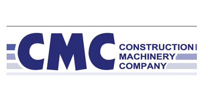 Construction Machinery Company