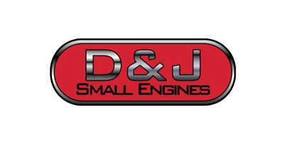D&J Small Engines LLC
