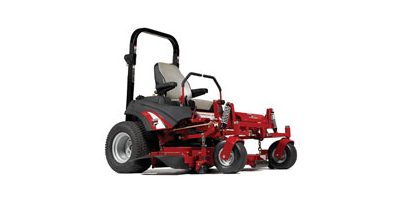 Ferris - Model IS® 3100Z - Zero Turn Mowers