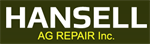 Hansell Ag Repair Inc