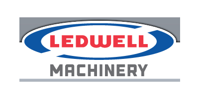 Ledwell Machinery