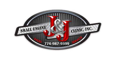 J&J Small Engine Clinic Inc