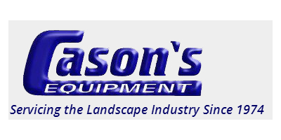 Cason`s Equipment
