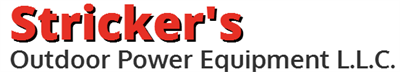 Stricker's Power Equipment LLC