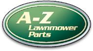 A-Z Lawn Mower Parts