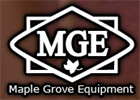 Maple Grove Equipment (MGE)