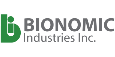 Bionomic Industries Inc.