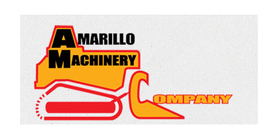 Amarillo Machinery Company