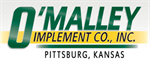 OMalley Implement Co., Inc.