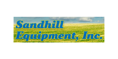 Sandhill Equipment Inc.