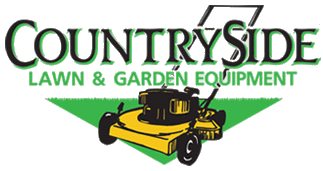 Countryside Lawn & Garden Equipment