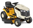 Cub Cadet - Model LTX 1040 - Advanced Lawn Tractor