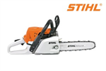 Stihl - Model MS 231 - Chain Saw