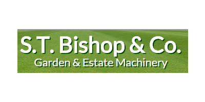 S.T.Bishop & Co Ltd