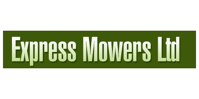Express Mowers Ltd