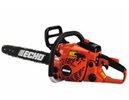 Echo - Model CS-370F - Chain Saws