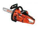 Echo - Model CS-281WES25 - Chainsaw