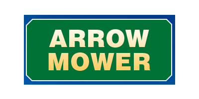 Arrow Mower