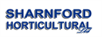Sharnford Horticultural Ltd.