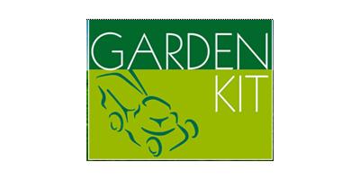 Garden Kit Ltd