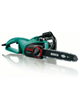 Bosch - Model 35-19S - chainsaw