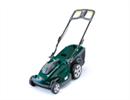ATCO - Model 15E - Lawnmower