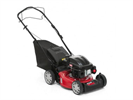 Lawnflite  - Model Smart 42PO - Lawn Mower