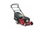 Model 464PD - Petrol Lawn Mower
