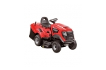 Model 1436M - Ride On Lawn Mower