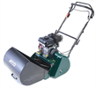 ACTO - Model 16  - Cyclinder Lawnmower