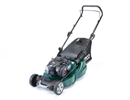 ATCO - Model 18  - Roller Rotary Lawnmower