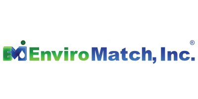 Enviromatch, Inc.