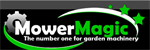 Mower Magic Ltd